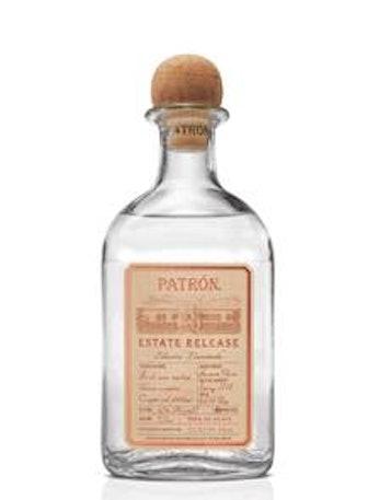 Patròn Estate Release