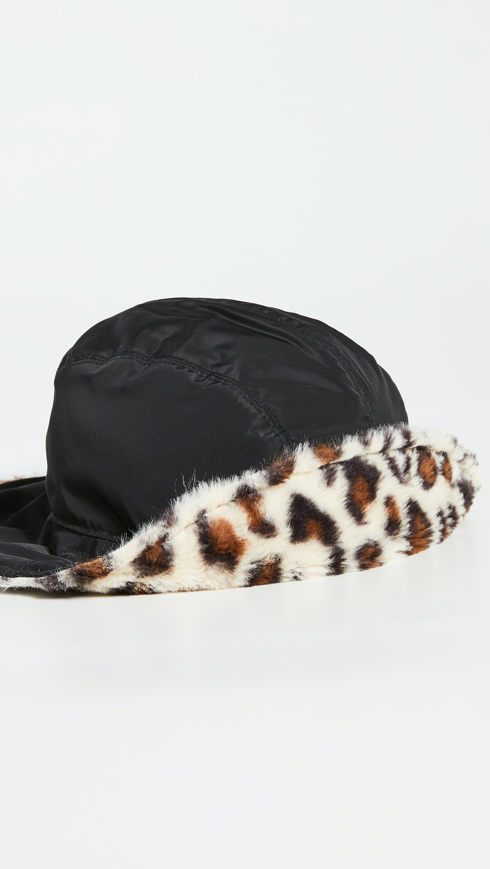Addison Revival Bucket Hat