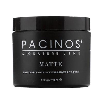 Matte Styling Paste