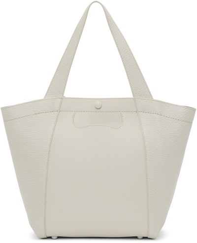 Off-White New Shopping Tote
