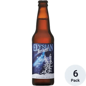 BiFrost Winter Ale [6-pack]