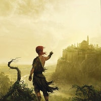 Kingkiller Chronicle book 3 release date, updates, news for 'Doors of Stone'