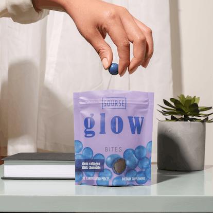 Glow Bites