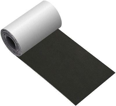 ONine Leather Tape