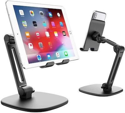 APPS2CAR Adjustable Tablet Stand