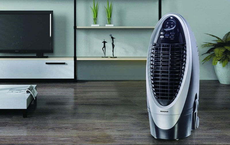 The Best Portable Air Conditioner Without A Hose