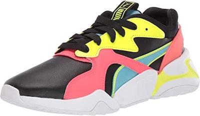 PUMA NOVA Shoes