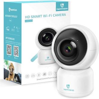 HeimVision Indoor Security Camera