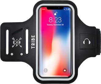 Tribe Armband Phone Holder