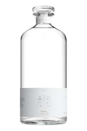 Air Vodka