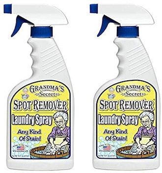 Grandma's Secret Spot Remover (2-Pack)