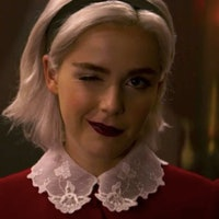 'Chilling Adventures of Sabrina' Season 4 release time: When to watch on Netflix