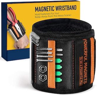 HANPURE Magnetic Wristband