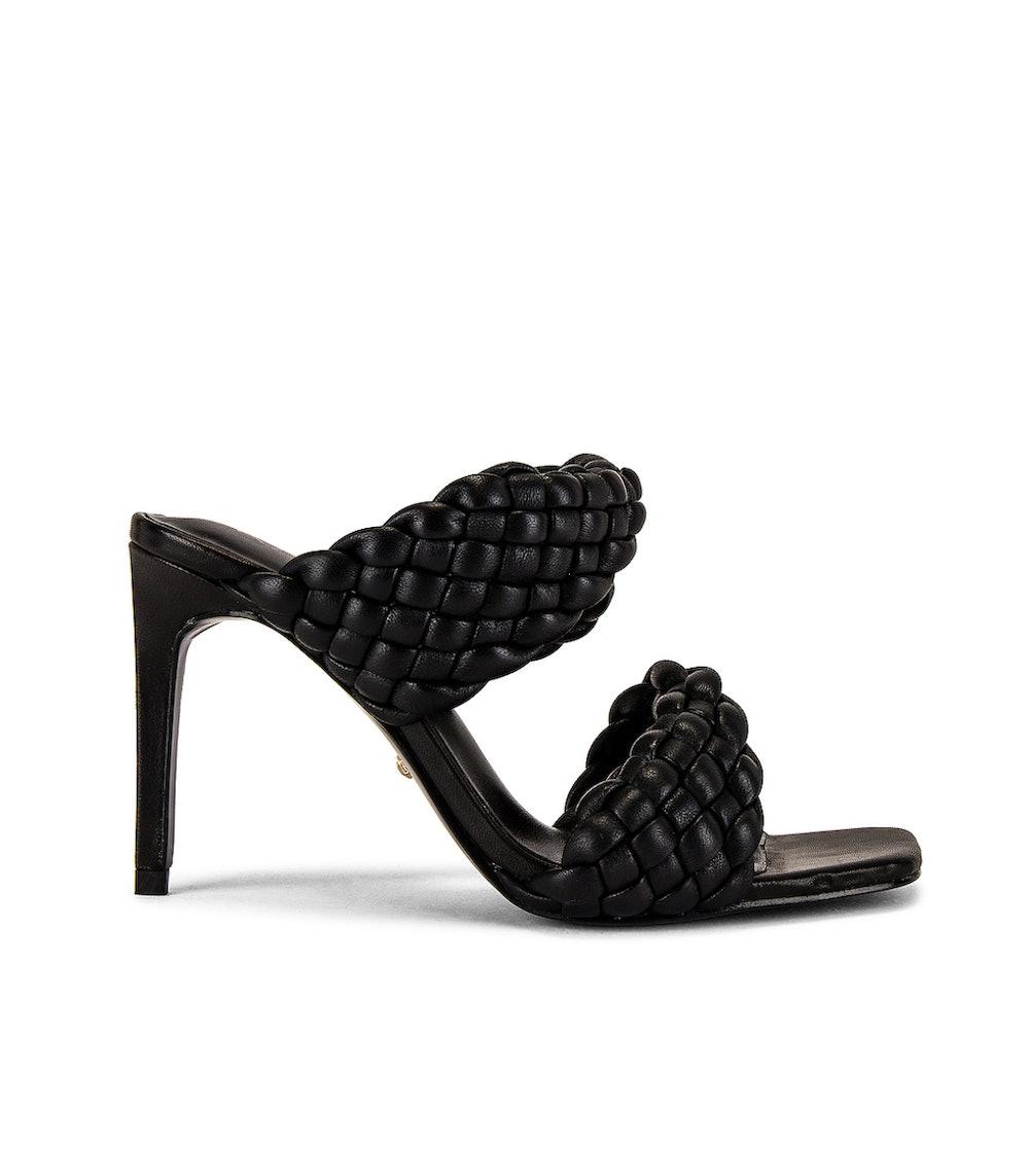 Jordan Heel