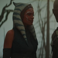 'Mandalorian' Season 3 theory: 1 unlikely character connects 5 Star Wars shows