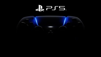 sony playstation 5 ps5 video game console