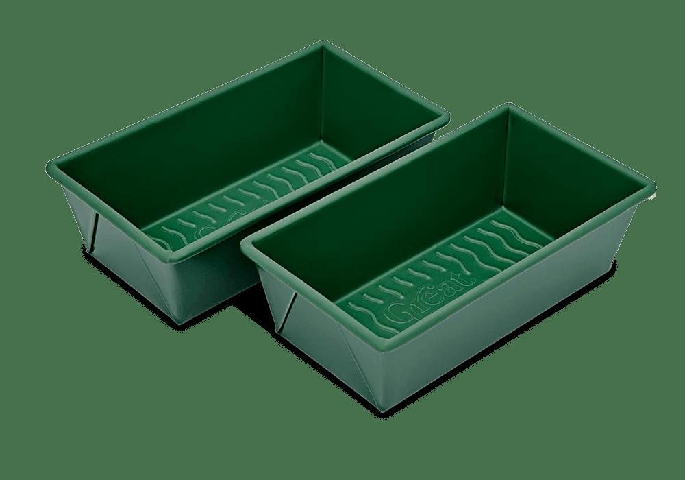 Breadwinner Pan (Set of 2)