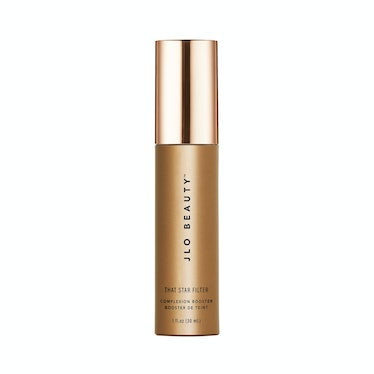 The Star Filter In An Instant Complexion Booster