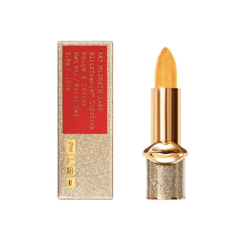 Blitztrance Lipstick
