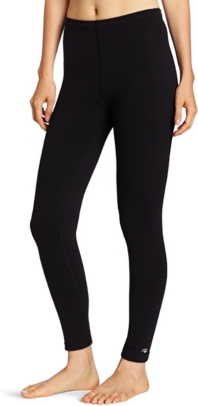 Duofold Heavyweight Thermal Leggings