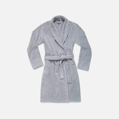Super-Plush Robe