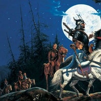 'Wheel of Time' release date, trailer, cast of Amazon's epic fantasy show