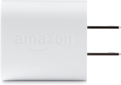 Amazon 5W USB Charger