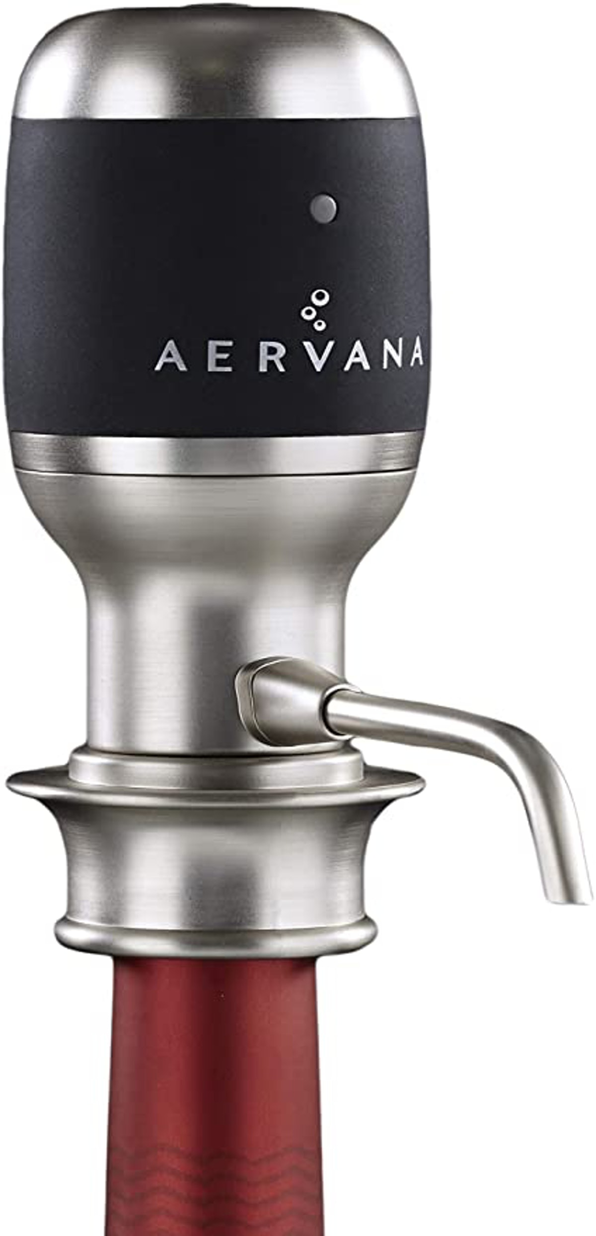 Aervana Wine Aerator