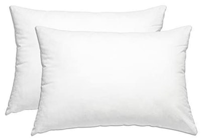 Le'vista Down Alternative Pillows (2-Pack)