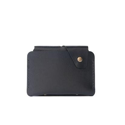 Ambi Wallet