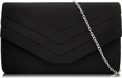 Milisente Evening Bag