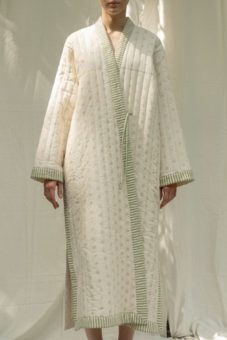 Kanti Coat