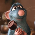 Disney's Ratatouille