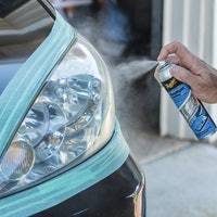 The 4 best headlight restoration kits