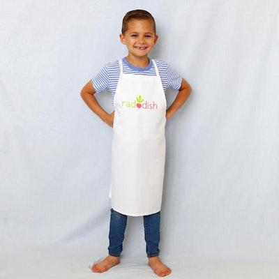 Raddish Cooking Club Subscription