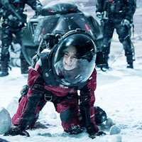 You need to watch the most underrated sci-fi blockbuster on Netflix ASAP