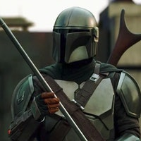 'Mandalorian' Season 3 could fix the worst character in 'The Last Jedi'