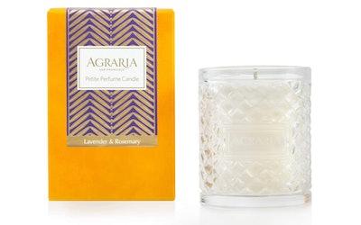 AGRARIA Perfume Candle