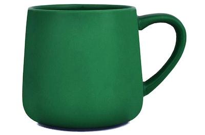 Bosmarlin Ceramic Coffee Mug