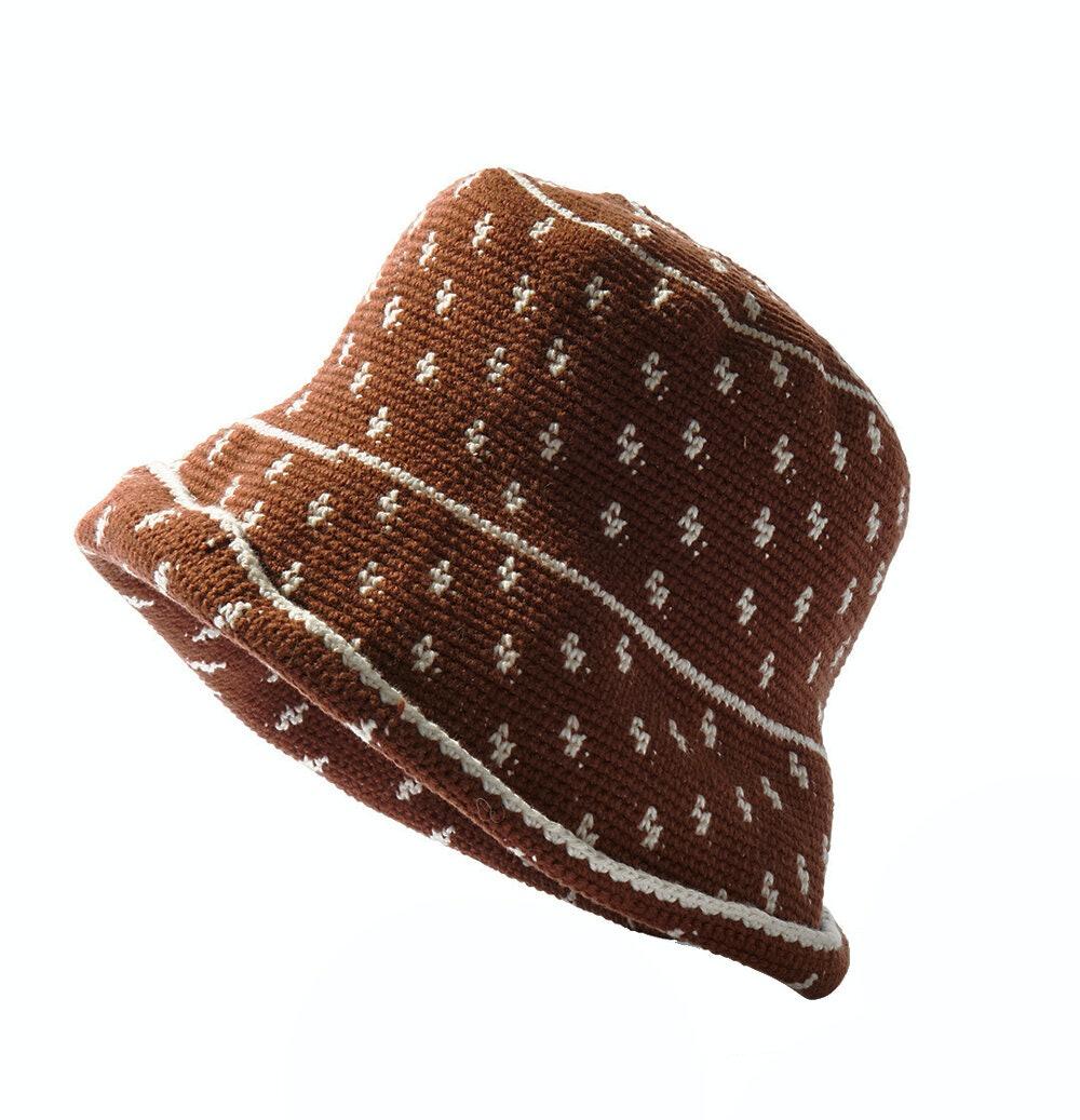A HAT NAMED WANDA
