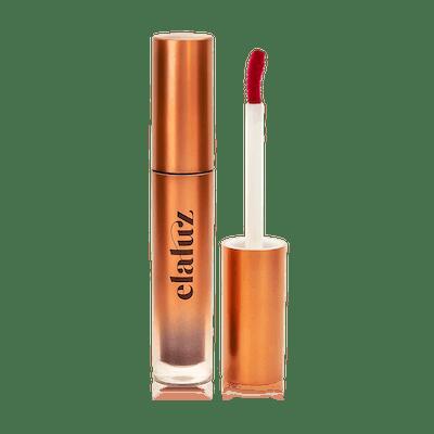Lip & Cheek Stain