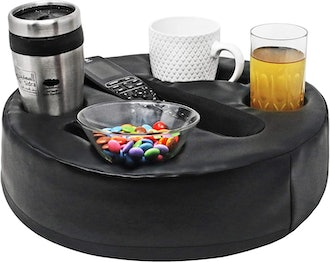 MOOKUNDY Sofa Cup Holder