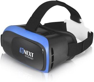 BNEXT VR Headset