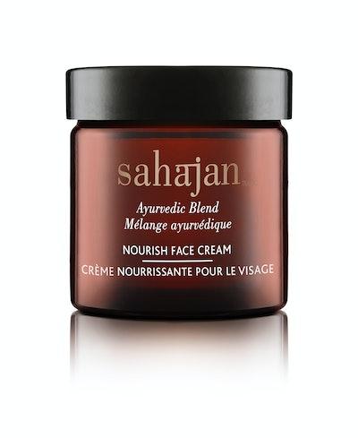 Nourish Face Cream