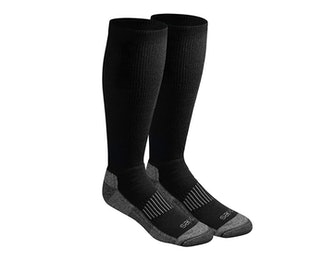 Dickies Compression Socks