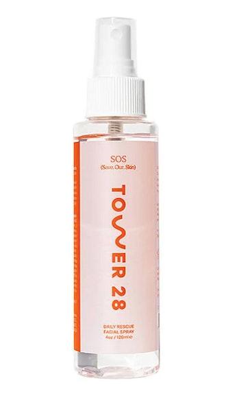 SOS (Save. Our. Skin) Daily Rescue Facial Spray