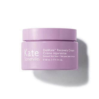 DeliKate™ Recovery Cream