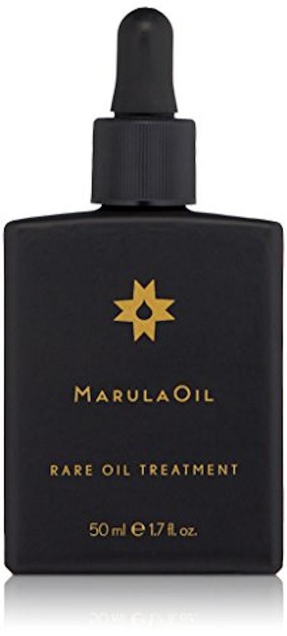 Paul Mitchell Unisex Hair and Skin Marula Oil Rare Oil Treatment