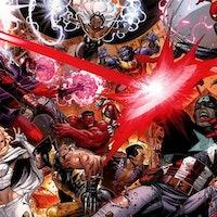 'Avengers 5' may introduce an immortal X-Men villain more evil than Thanos