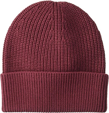 Goodthreads Soft Cotton Beanie